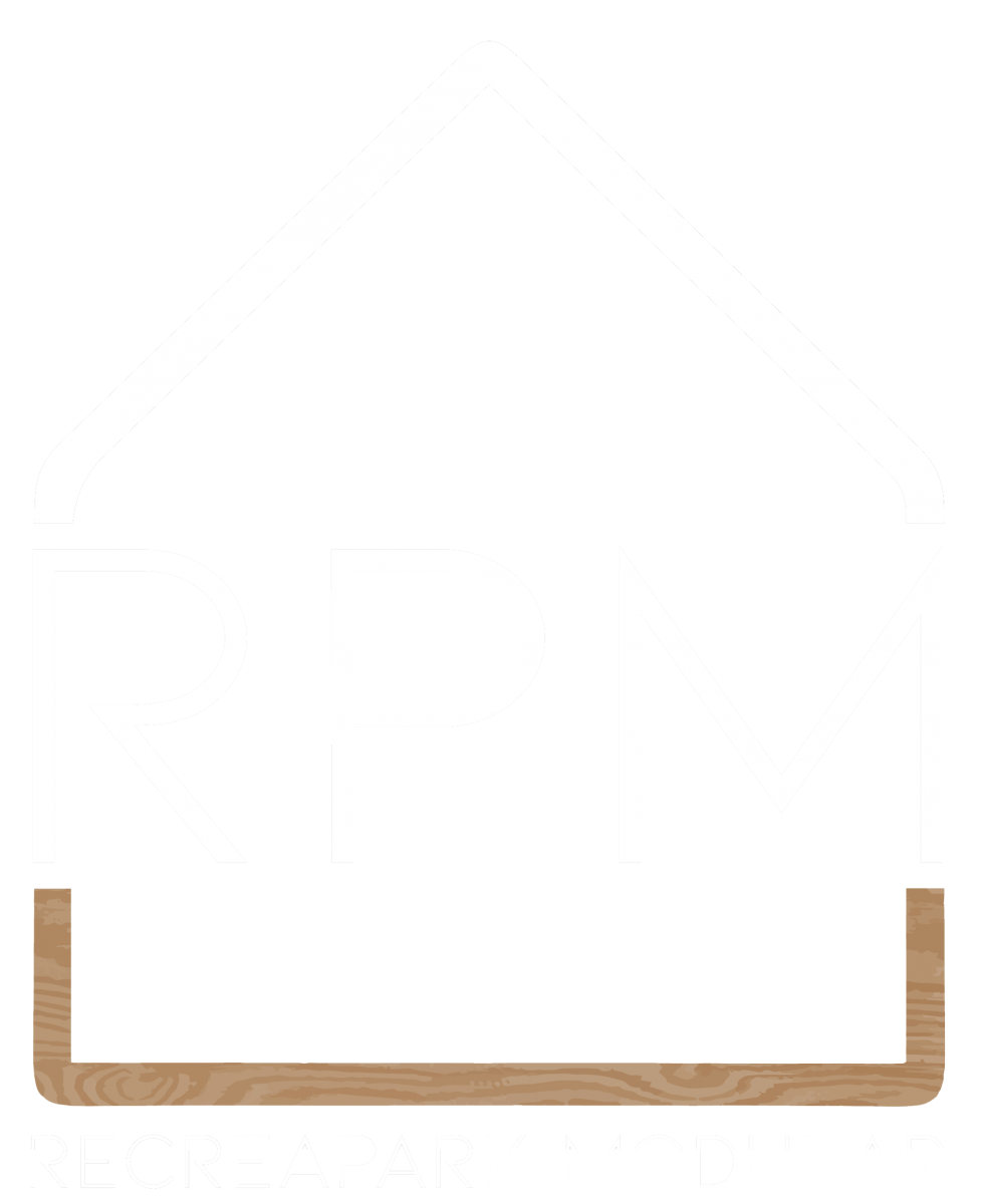 RPM Recreapark Modular
