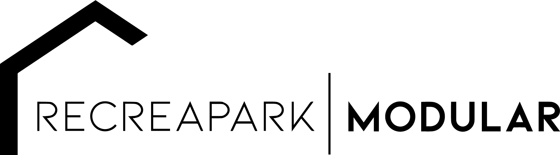 Recreapark Modular